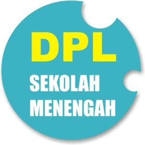 DPL SM